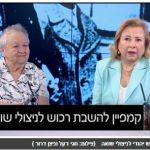 סרביה הודיעה על החזרת רכוש יהודי – בקשות עד 31.7.2017