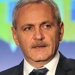 """קולט אביטל נפגשת עם יו""""ר הפרלמנט הרומני בנושא  זכויות יהודי רומניה"""