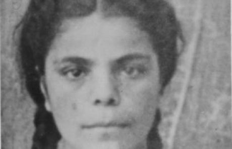 אסתר עובדיה – הגיבורה מביטולה